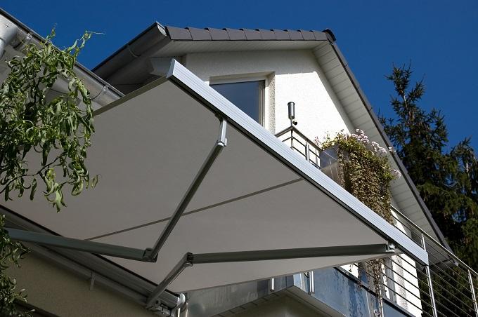 Lukarna – dodatkowa przestrzeń użytkowa i ozdoba budynku