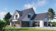Projekt domu - Akord 11