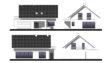 Projekt domu - As 11