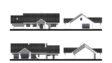 Projekt domu - Babie Lato 2020