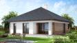 Projekt domu - Bagatela
