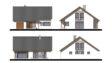 Projekt domu - Smart 3