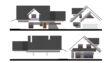 Projekt domu - Akord 9