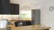 Projekt domu - Antares N