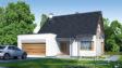 Projekt domu - Argo Mini G2