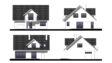 Projekt domu - Miki 6