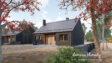 Projekt domu - Mini 3