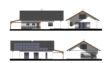 Projekt domu - Smart 2