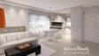 Projekt domu - Solaris III G