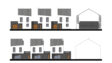 Projekt domu - Szpinak 7