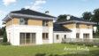 Projekt domu - Taurus GB