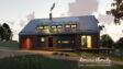 Projekt domu - Tundra 2