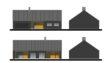 Projekt domu - Tundra 3