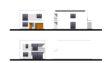 Projekt domu - Orka III bis