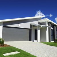 Koszt budowy garażu