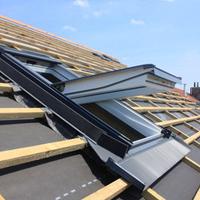 Ciepłe okna dachowe - normy, parametry, montaż