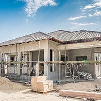 Podpowiadamy 5 rozwiązań, które przyspieszą budowę domu jednorodzinnego