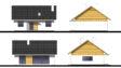Projekt domu - Smyk 2