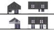 Projekt domu - Wrzos