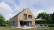 Projekt domu - Akord 16