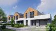 Projekt domu - Szpinak 12