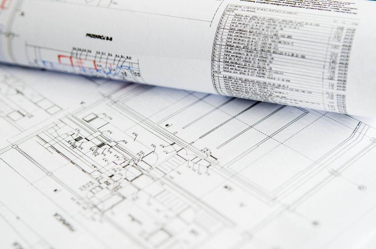 Rozbudowa Domu Co Nalezy Wiedziec Domowe Klimaty