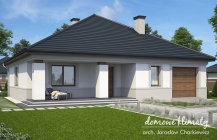 House design Alt N