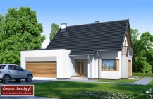 House design Argo Mini G2