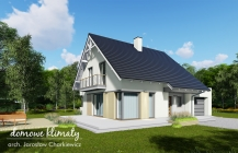 House design Helios G NF40