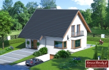 House design As III P NF40