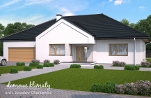 House design Adria II