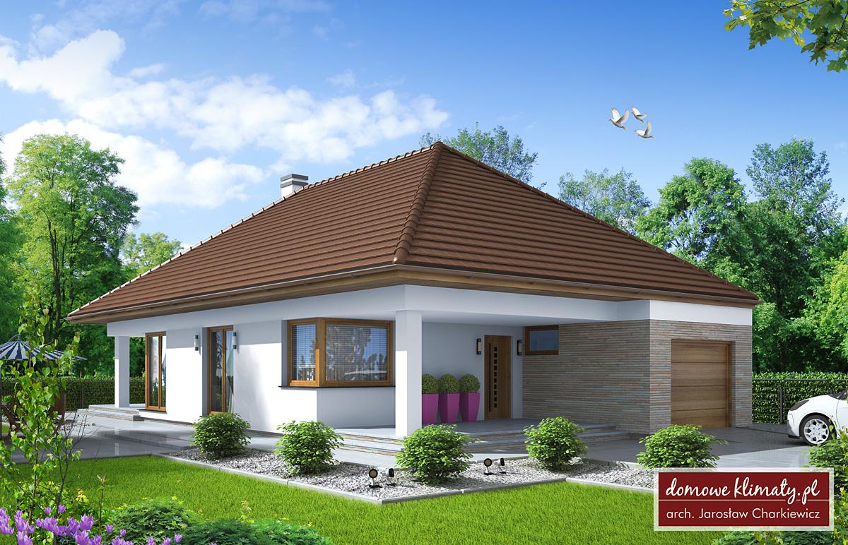 House Design Igraszka Nf40 M Domowe Klimaty