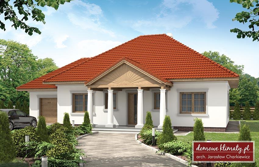 House Design Kusy M Domowe Klimaty