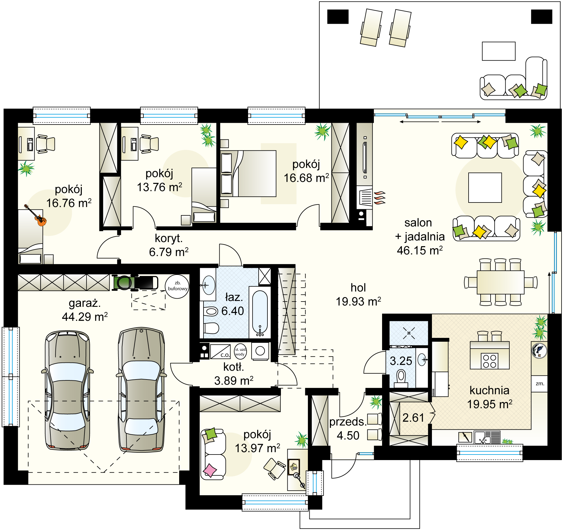 Adria floor plan built by h in cerdanyola spain with date images by adri goula the ictaicp - Vloerplan studio m ...